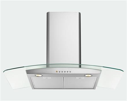 Máy hút mùi Nardi NCA 39 01 C X-chất lượng và uy tín