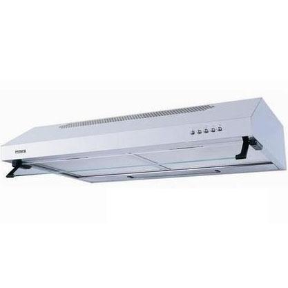 Máy hút mùi PRIMERA MN-302.7SS-chất lượng và giá rẻ