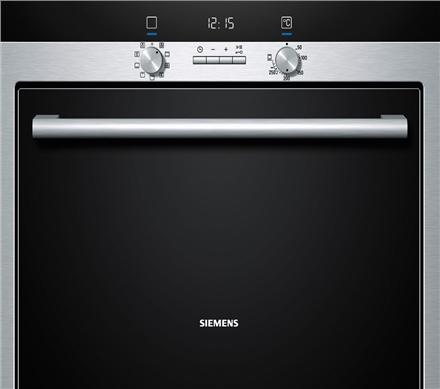 Lò nướng Siemens HB33CR550-hàng chính hãng