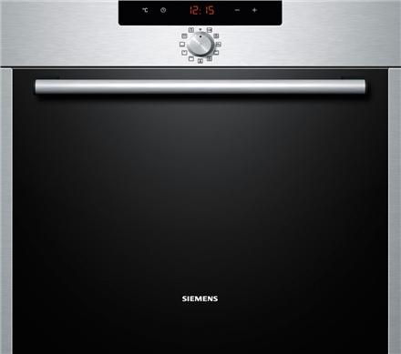 Lò nướng Siemens HB74AB520E-đảm bảo chất lượng