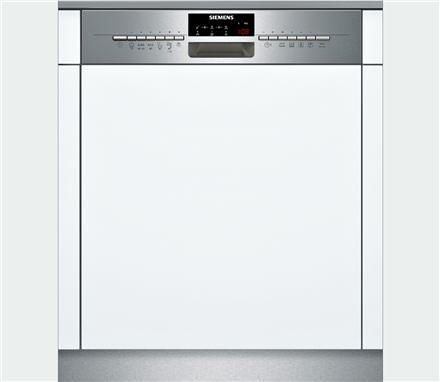 Máy Rửa Bát Siemens SN56M598EU-chất lượng và chính hãng