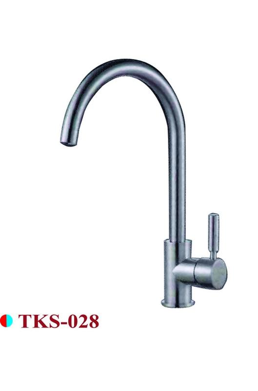 Vòi Rửa Bát TKS-028