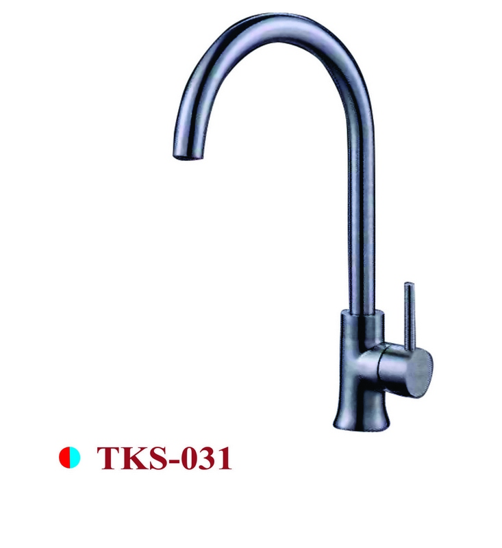 Vòi Rửa Bát TKS-031