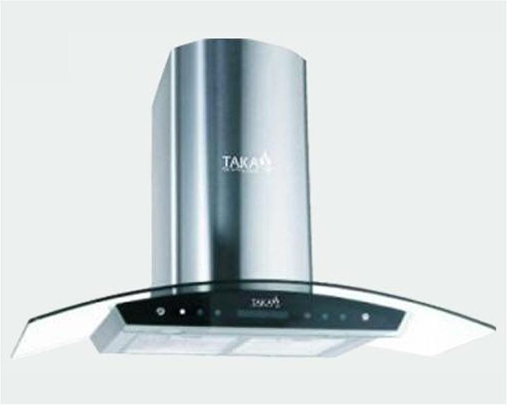 Máy hút mùi Taka TK-170i-vào Bếp dễ dàng hơn