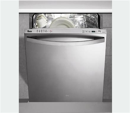 Máy rửa bát Teka DW8 80FI-chính hãng và chất lượng