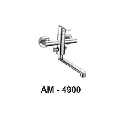 Vòi bếp NL 4900