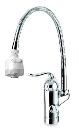 Vòi Rửa Bát Sobisung DSS 3024