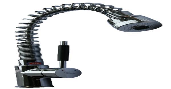 Vòi Rửa Bát TKS-6100