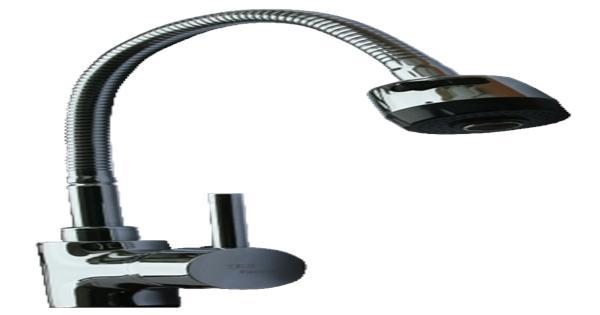 Vòi Rửa Bát TKS-6101