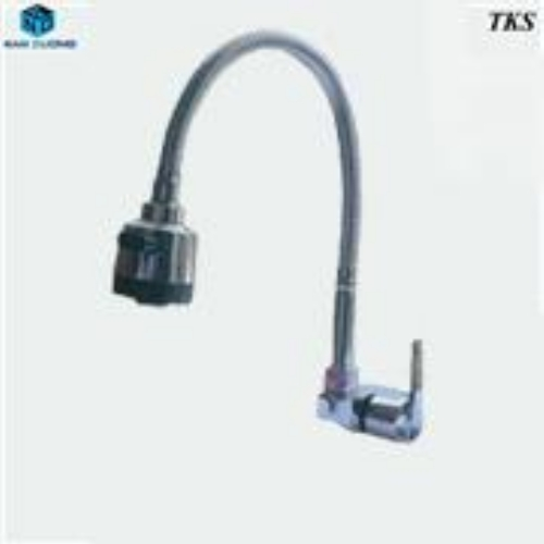 Vòi Rửa Bát TKS TC-03