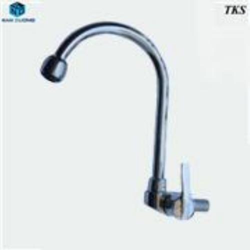 Vòi Rửa Bát TKS TC-05