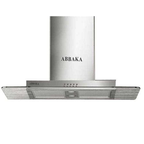 Máy hút mùi Abbaka AB-368KS 90-chất lượng và uy tín