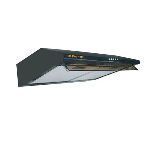 Máy hút mùi Fapro FA 207P-chất lượng và uy tín