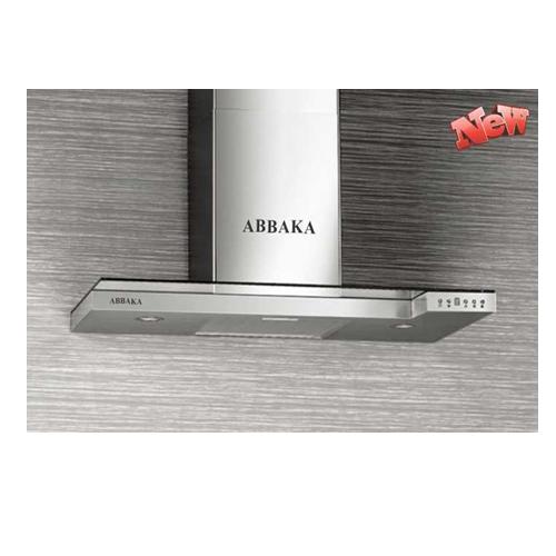 Máy hút mùi Abbaka AB-98KA 90-siêu thị Bếp Hoàng Gia