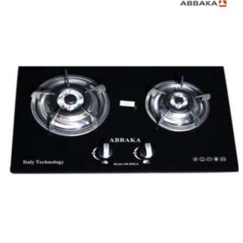 Bếp ga âm Abbaka AB-606LX hiện đại nhất