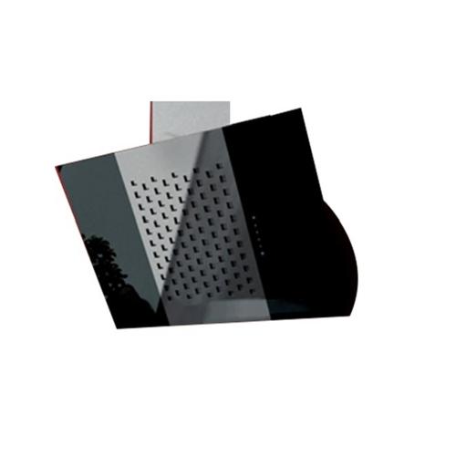 Máy hút mùi Bauer BC Kreative Holes-chất lượng và uy tín