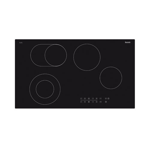 Bếp điện Baumatic BHC900 siêu khuyến mại hấp dẫn