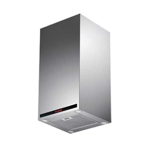 Máy hút mùi Bauer BIS 80T-chất lượng và uy tín
