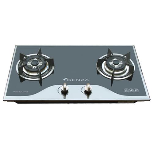Bếp Gas Âm Benza BZ-273GB-cam kết giá tốt nhất tại Bếp hoàng gia