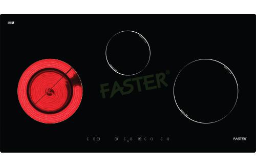 Bếp điện từ Faster FS MIX388 giá rẻ nhất tại Hà Nội