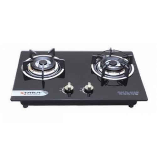 Bếp Ga Âm Taka TK 620A khuyến mại hấp dẫn