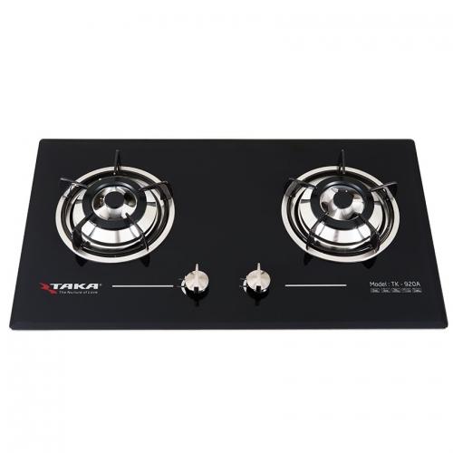 Bếp Gas Âm Taka TK-920A chất lượng tốt giá rẻ nhất