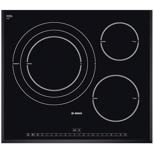 Bếp từ Bosch PID675N24E nhập khẩu Tây Ban Nha, giá tốt