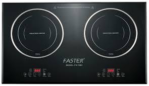 Bếp Từ Faster FS 75MI