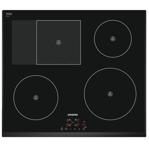 Bếp từ Siemens EH651BX17E đẳng cấp của Bếp từ Đức, giá tốt