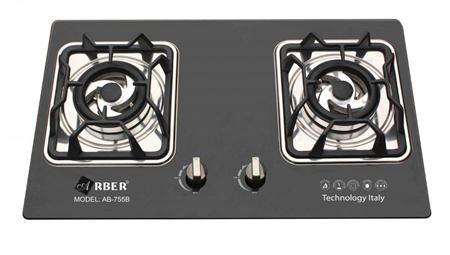 Bếp gas âm Arber AB- 755B
