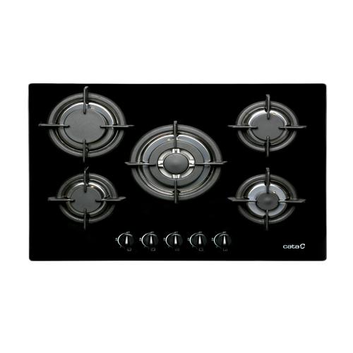 Bếp Gas Âm Cata L 705 CI chất lượng tốt nhất