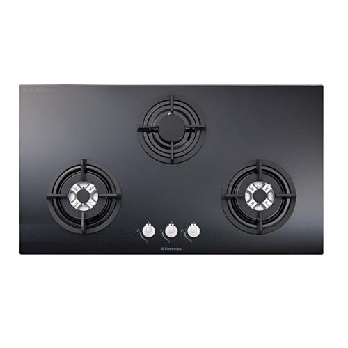 Bếp ga âm Electrolux EGT9437CK chính hãng giá tốt nhất -Bếp hoàng gia