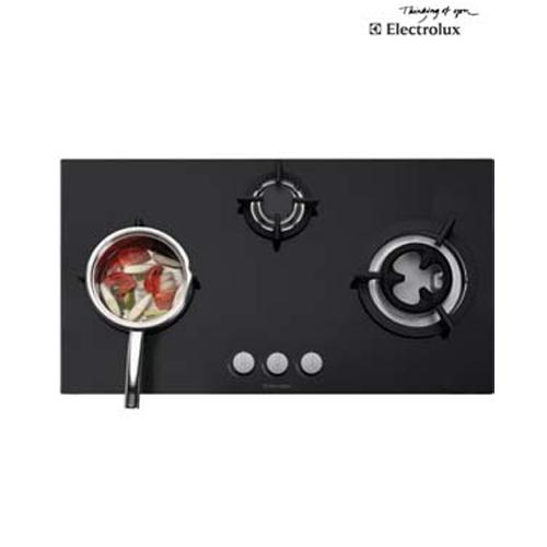 Bếp ga âm Electrolux EGT9237CK-siêu khuyến mãi lớn