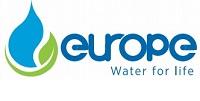 Máy lọc nước Euro