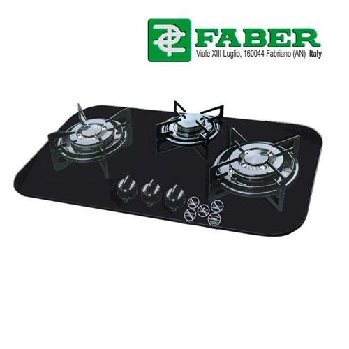 Bếp Ga Âm Faber FB-703BG - chính hãng cam kết giá tốt nhất