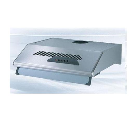 Máy hút mùi Faber 2726 60cm-chất lượng và giá rẻ