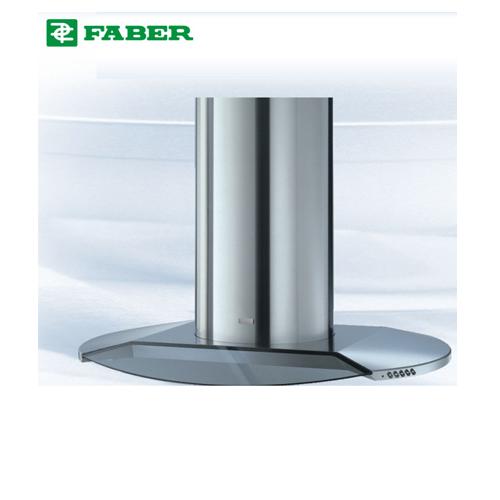 Máy hút mùi Faber Disko Isola-vào Bếp dễ dàng hơn