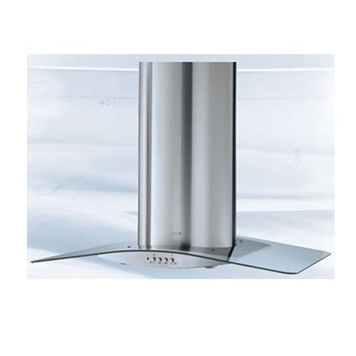 Máy hút mùi Faber Arco Plus Isola-chất lượng và chính hãng