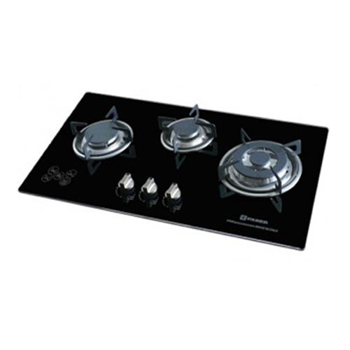 Bếp Gas Âm Faber FB-3SM  - Bếp hoàng gia giá tốt nhất