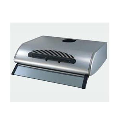 Máy hút mùi Faber Millenino 70cm-chất lượng và uy tín