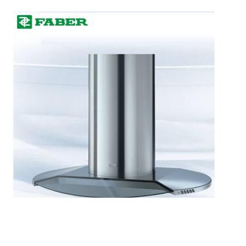 Máy hút mùi Faber Disko Plus 60 cm-chất lượng