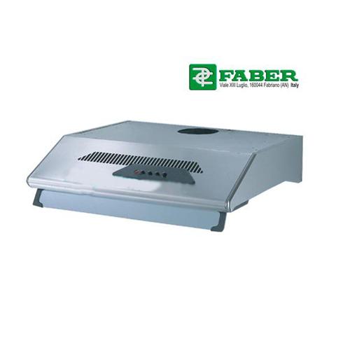 Máy hút mùi Faber 2726 90cm-hàng chính hãng