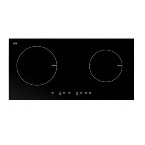Bếp từ Faber FB-702IN Bếp từ giá rẻ siêu bền, thiết kế đẹp