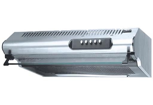 Máy hút mùi Faster FS-0860S-chất lượng và uy tín