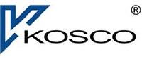 Vòi rửa bát Kosco