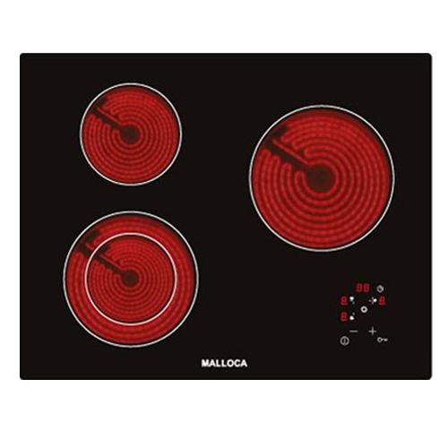 Bếp điện Malloca MH-03R giá rẻ toàn quốc