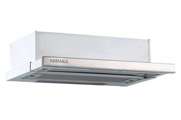 Máy hút mùi ABBAKA AB-6002 SYP- hút sạch hơn