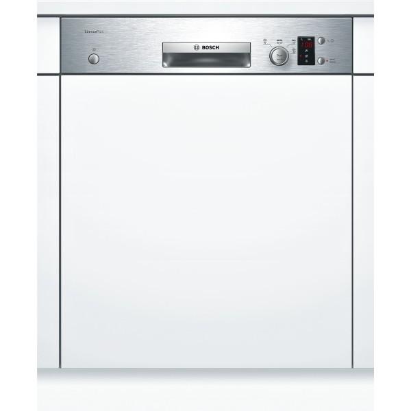 Máy rửa bát Bosch SMI65N05EU-chất lượng và uy tín