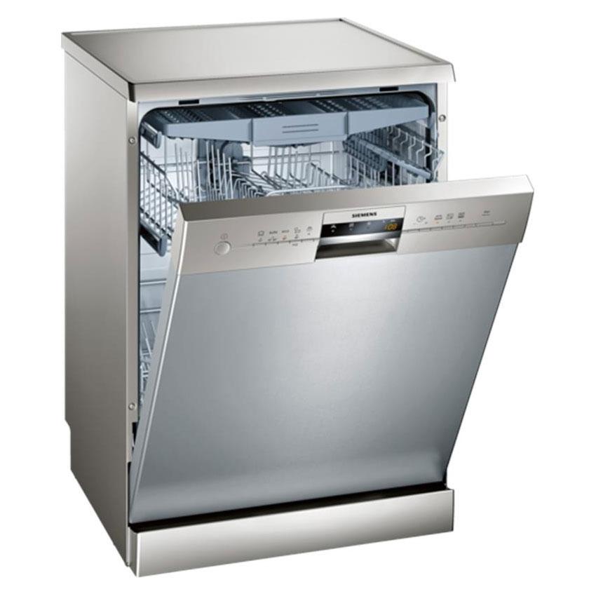 Máy Rửa Bát Siemens SN25L880EU-chất lượng và uy tín