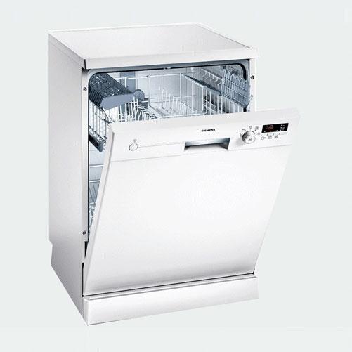 Máy Rửa Bát Siemens SN25E213EU-chất lượng và uy tín